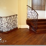Custom Stairs Main Gallery #31
