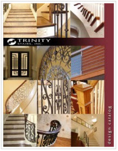 Trinity-Stairs-Design-Cover