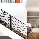 #24 - Modern Stair Design